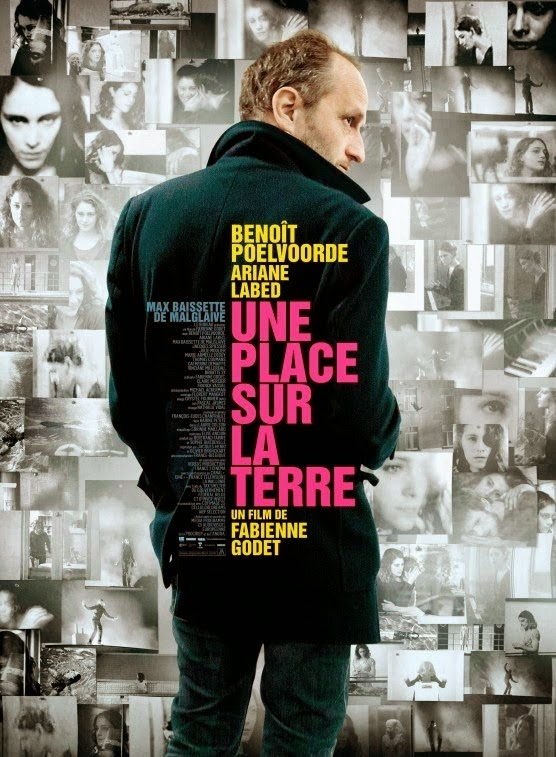 A Place On Earth (2013) (Une place sur la Terre) (2013) [Vose]