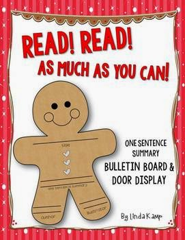http://www.teacherspayteachers.com/Product/Gingerbread-Craftivity-Freebie-1012072