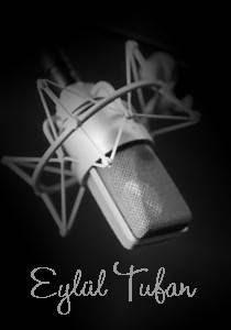 Şiirlerin hüzünlü sesi