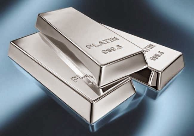 Драгоценный металл платина, самые дорогие металлы мира, платина металл цена, что дороже золота, металл дороже платины