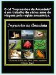Impressões da Amazônia