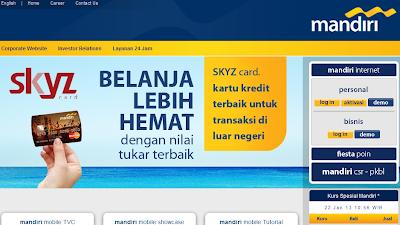 katoniku.blogdetik.com-Homepage_Bank_Mandiri