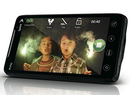 скачать драйвер android phone htc