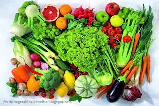 health_benefits_of_eating_vegetables_fruits-vegetables-benefits.blogspot.com(health_benefits_of_eating_vegetables_19)