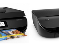 HP Officejet 4650 Printer Driver Download