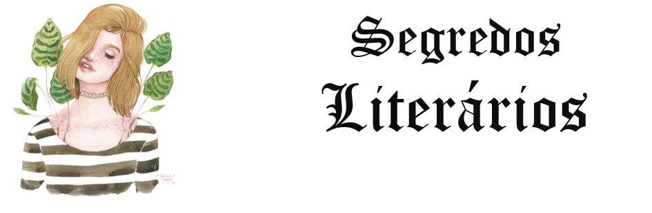 Segredos Literários