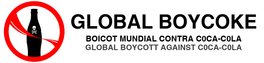 GLOBAL BOYCOKE