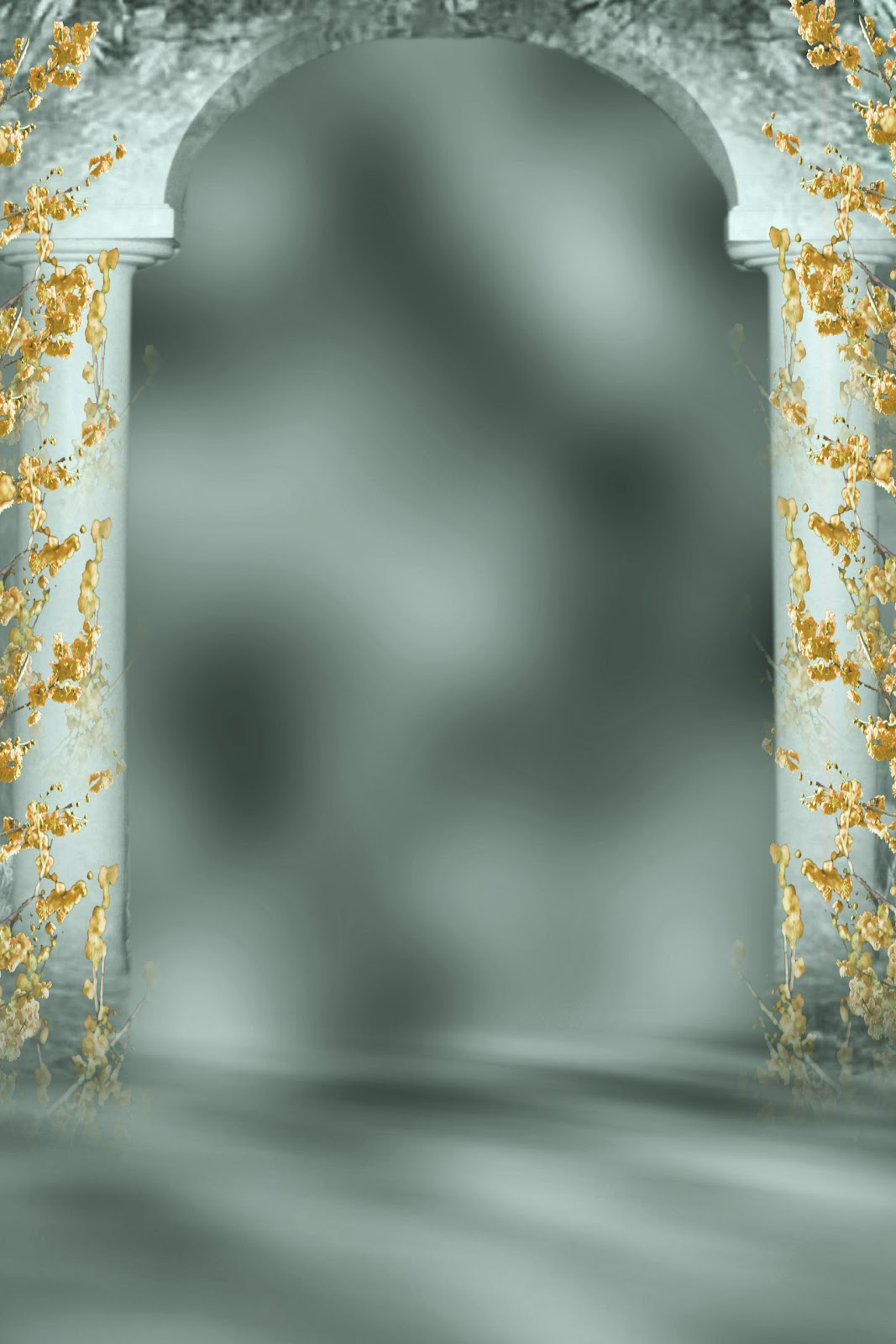 New Studio Background For Wedding Pics Edting Psd File