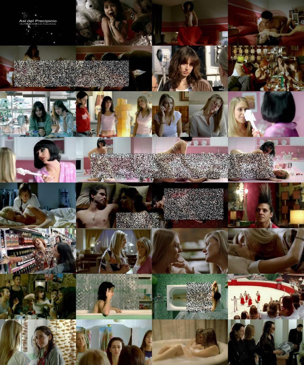hud-filmi-na-grani-porno-mega-minet-onlayn