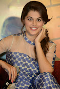 Taapsee pannu latest glam pics-thumbnail-13