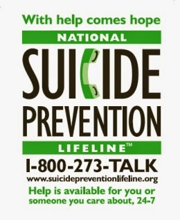 Postpartum Psychosis, suicide, natachia barlow ramsey, depression, maternal mental health