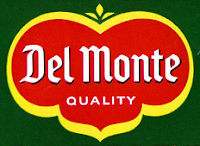 DAILY POST: Del Monte Kenya has the following VACANCIES