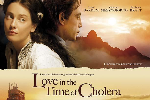 love in the time of cholera About love in the time of cholera from the nobel prize-winning author of one hundred years of solitude comes a masterly evocation of an unrequited passion so strong.