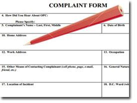 Darjeeling district primary school council chairma files police complaint against employee