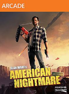 alan wake's american nightmare repack mediafire download, mediafire pc