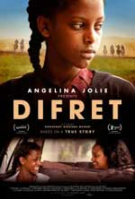 Difret (2014) DVDRip Subtitulados