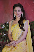 Aksha pardasany latest hot pics-thumbnail-15