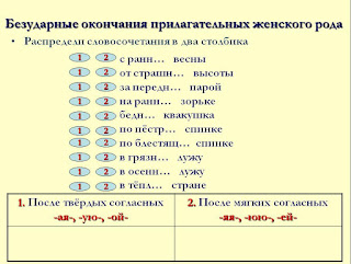 Как получить обещанный платеж оренбург gsm