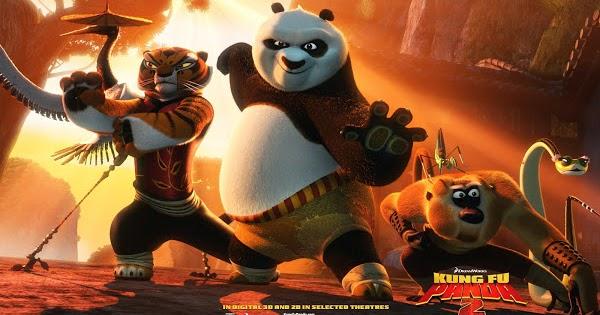 download movie kung fu panda 2 subtitle indonesia sasuke