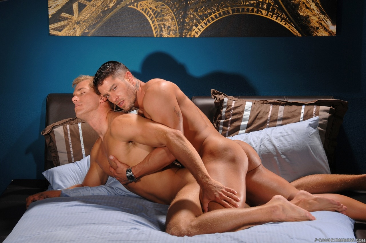 Great Gay Xxx Movie Online