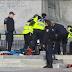 ΝΕΟΤΕΡΑ από τον Καναδά: Τουλάχιστον 30 πυροβολισμοί έξω από το κοινοβούλιο - Ασφαλής ο πρωθυπουργός της χώρας [photos]