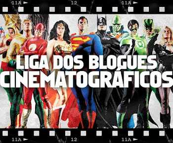 Liga dos Blogues
