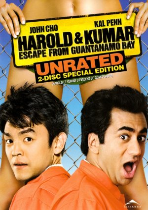 good luck chuck movie download in 480p