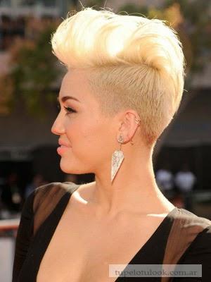 pelo 2014-Miley Cyrus