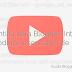Vídeotutorial: Crear plantilla para Blogger: Introducción a los códigos esenciales de Blogger