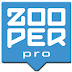 Zooper Widget Pro v2.60
