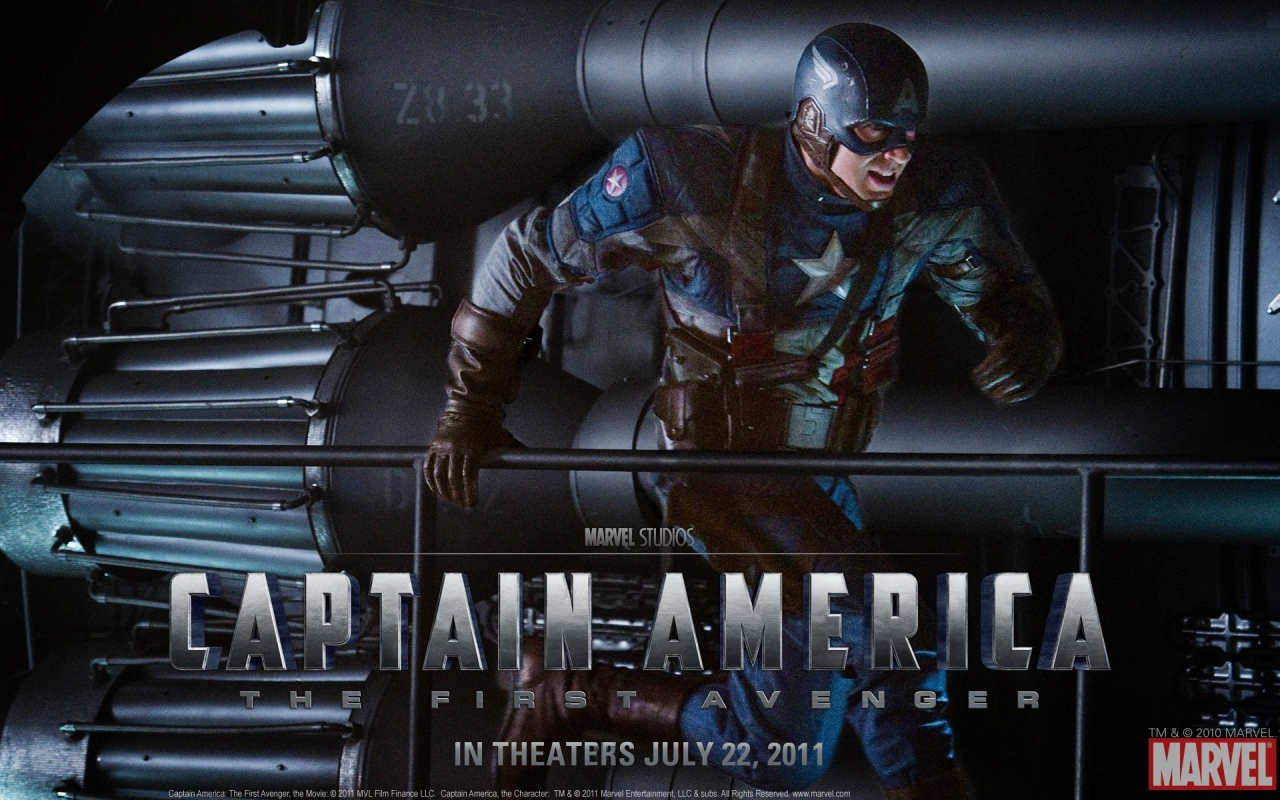 http://3.bp.blogspot.com/-Pkf6PToChW0/Tph7t3uvL4I/AAAAAAAAAKo/AcJ9Fj-ZJd4/s1600/Captain_America_The_First_Avenger_2011_Wallpaper_1280x800_5114.jpg