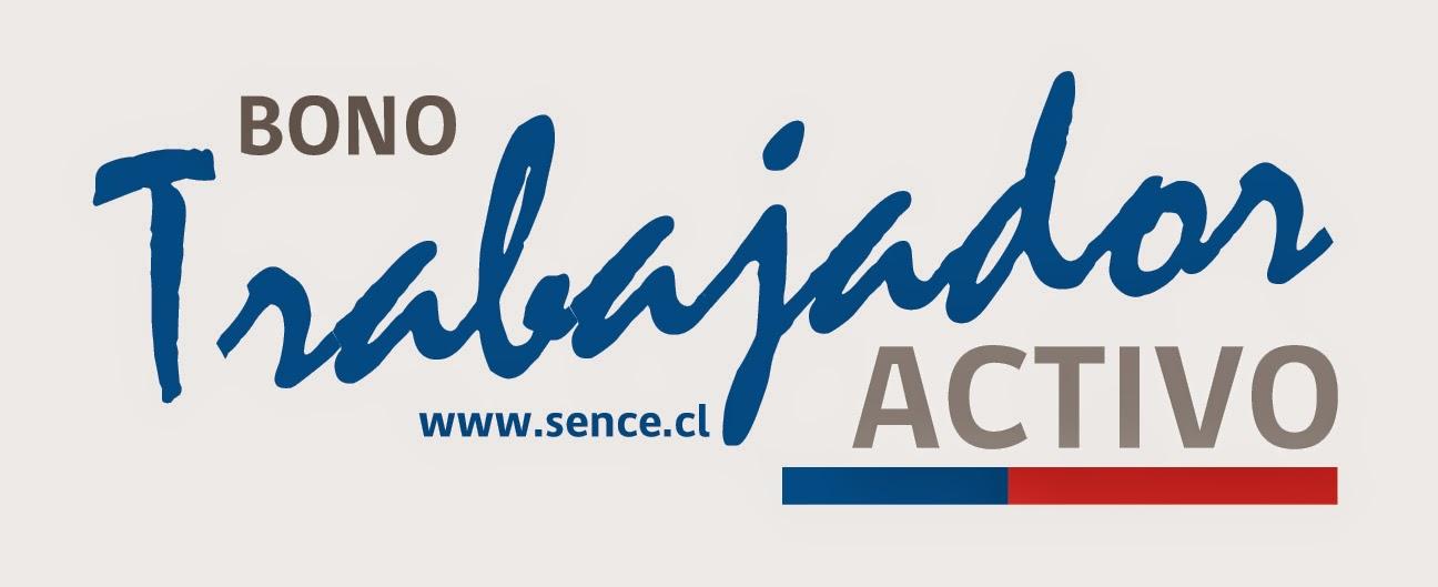 Requisitos condiciones bono trabajador Activo Agosto 2014 Chile consultar nombre ver lista de beneficiados