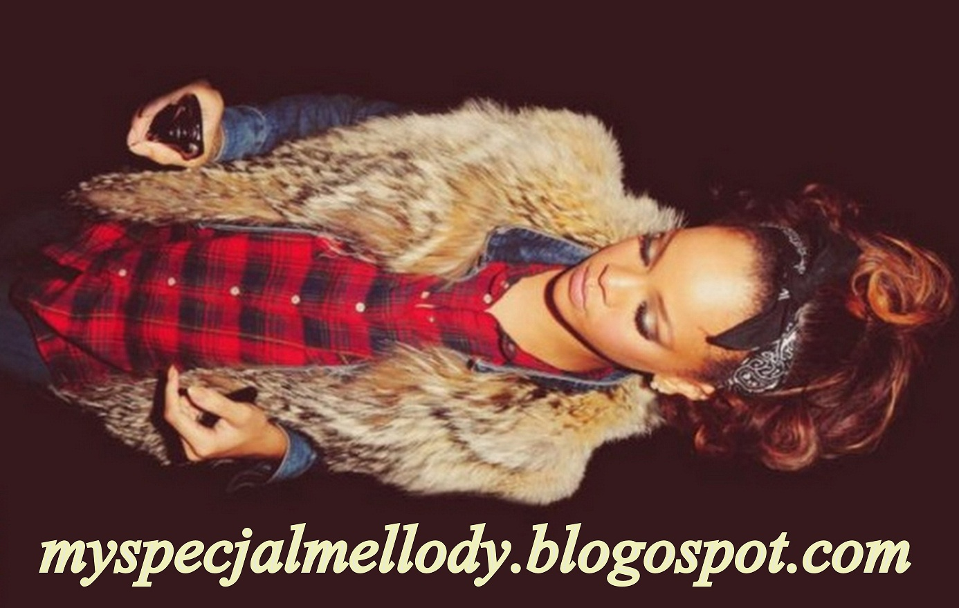 myspecjalmellody.blogspot.com