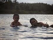 Selong-Lombok Timur, Kota Pesisir Yang Tenang