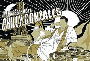 Gonzales Ca Car Dealership
