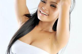 hot Model Popular Babes From Net 2013 Aurora Lessa