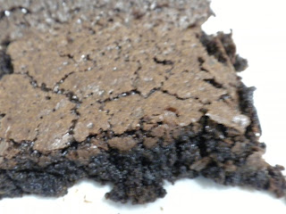 King Arthur's Gluten-Free Brownie Mix