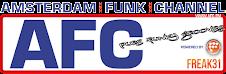 Klik op het logo