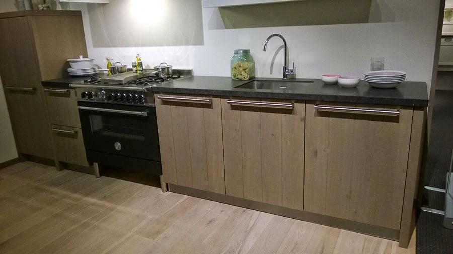 Ons nieuwe huis meer keukens
