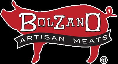 Bolzano Artisan Meats