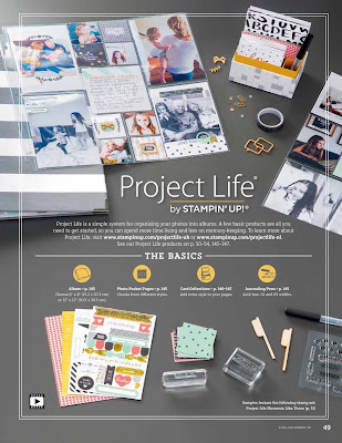 http://issuu.com/sandrakorten/docs/stampin_up_project_life_bundel