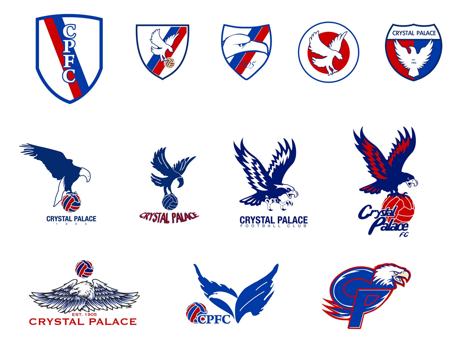 new badge page 21 cpfc bbs