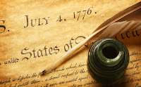 declaration-facts-wide How the Declaration of Independence got Hijacked