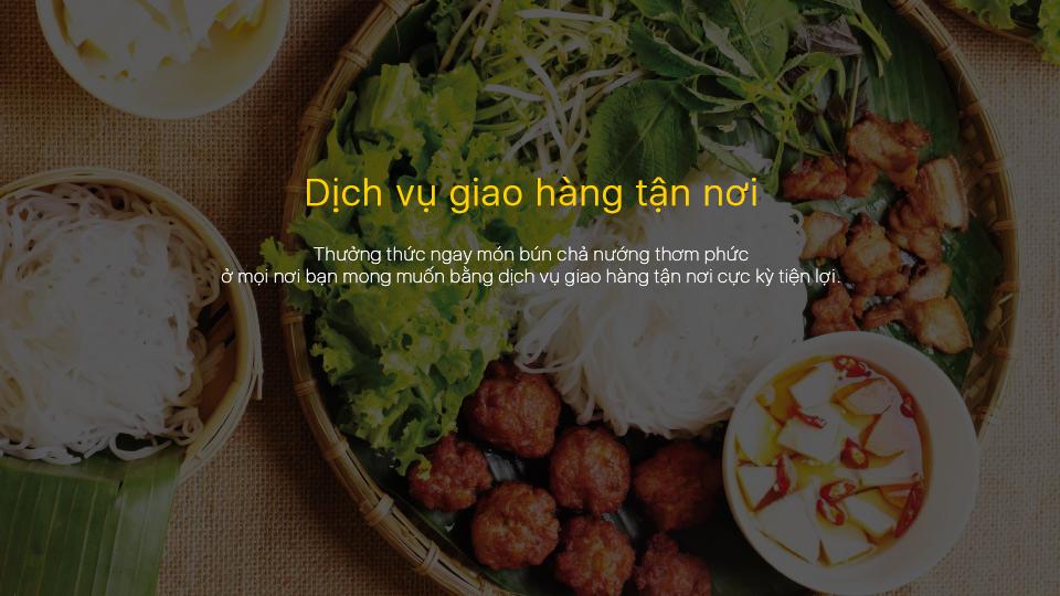 [Hình: bunchathanglong_bg.jpg]