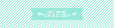 Teal Cloud Photography