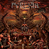 Pyrexia - Feast of Iniquity 2013