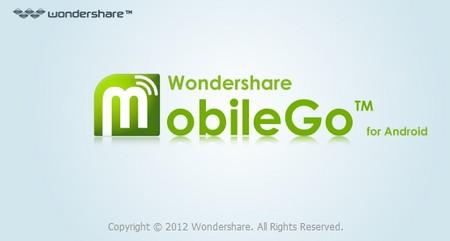http://3.bp.blogspot.com/-Pkvfb-3Ptxw/ULBkXtw9RRI/AAAAAAAAcmg/X_y5mWBoJMs/s1600/Wondershare+MobileGo+for+Android+Pro.jpg