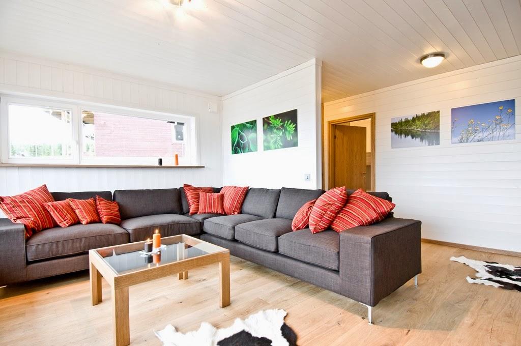 Projetos de casas modelo de casa economica ch10 for Modelos de casas economicas