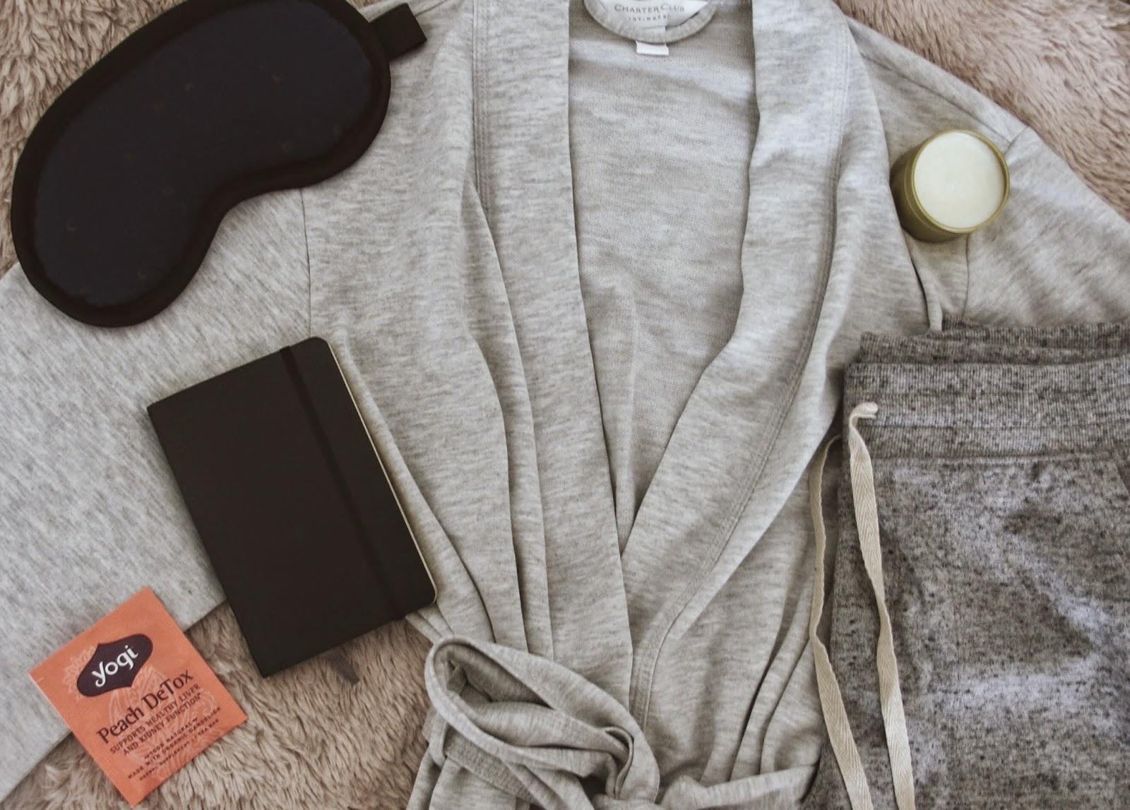 sleep_essentials