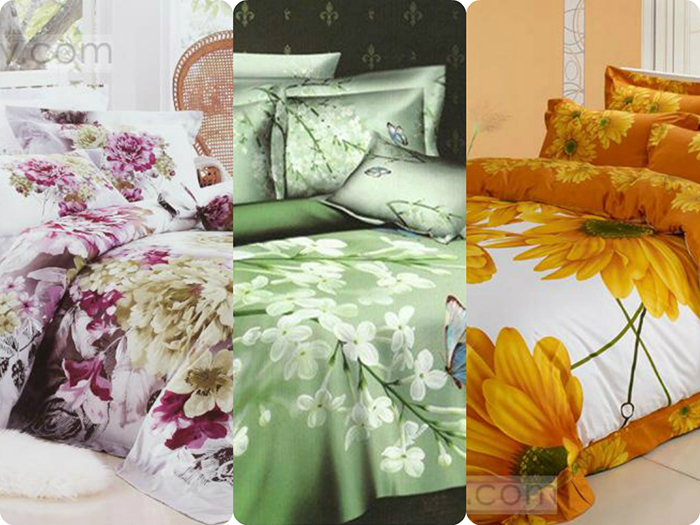 tidebuy 3d bedding